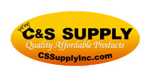 Cands Supply